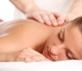 Massage Therapy Columbus Ohio