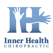Coupons for Chiropractors in Columbus