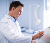 Pain Management with Chiropractic Care