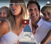 The Science of Chiropractic Care