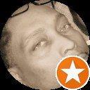 Semaj Bowens Avatar